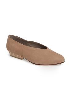 Eileen Fisher Sabin Glove Shoe (Women)