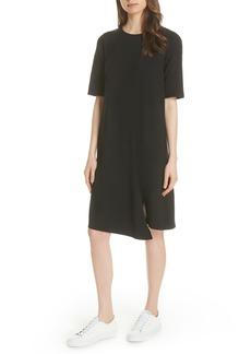 Eileen Fisher Shift Dress