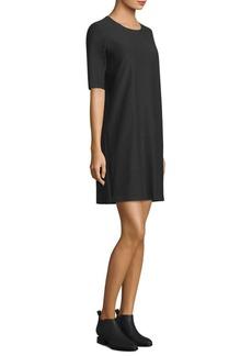 Eileen Fisher Shirt Dress