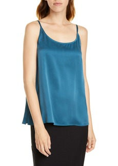 Eileen Fisher Silk Camisole