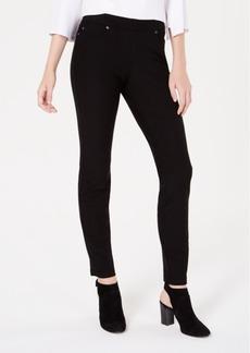 Eileen Fisher Skinny Jeans, Regular & Petite