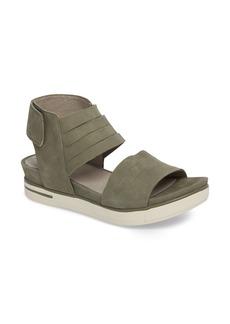 Eileen Fisher Slice Sport Sandal (Women)