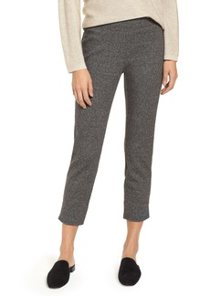 Eileen Fisher Slim Stretch Ankle Pants