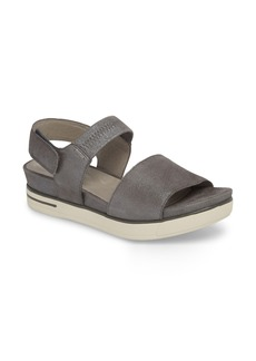 Eileen Fisher Somer Sandal (Women)