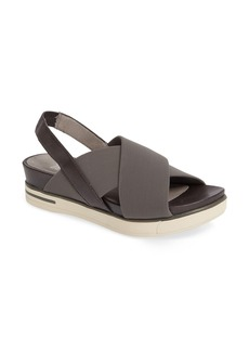 Eileen Fisher Spa Sport Sandal (Women)