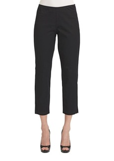 Eileen Fisher Stretch Ankle Pants