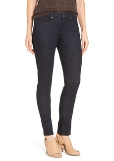 Eileen Fisher Stretch Skinny Jeans (Regular & Petite)