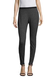 Eileen Fisher Stretchable Jeggings
