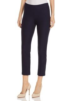 Eileen Fisher System Slim Ankle Pants, Regular & Petite