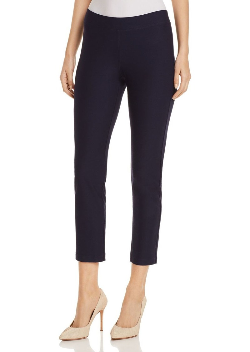 Eileen Fisher System Slim Ankle Pants, Regular & Petite