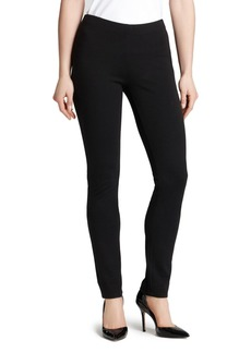 Eileen Fisher System Slim Pants
