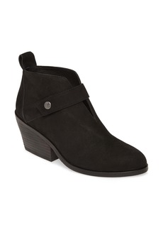 Eileen Fisher Tempo Bootie (Women)