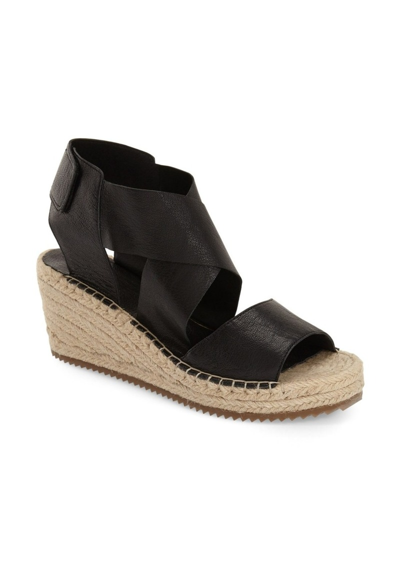 318f6ce220c 'Willow' Espadrille Wedge Sandal (Women)