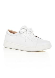 Eileen Fisher Women's Cal Low-Top Sneakers