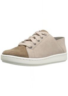 Eileen Fisher Women's Clifton-ss Fashion Sneaker   M US