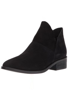 Eileen Fisher Women's Leaf Ankle Boot   M US