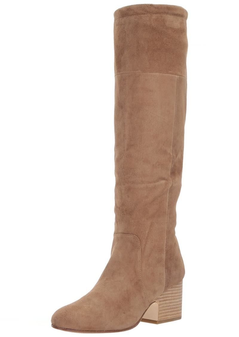 Eileen Fisher Women's Tall Knee High Boot