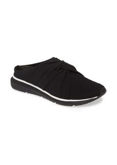 Eileen Fisher Xenia Sneaker Mule (Women)
