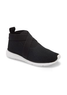 Eileen Fisher Zing Sneaker (Women)
