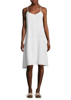 Eileen Fisher Excel Slip Dress