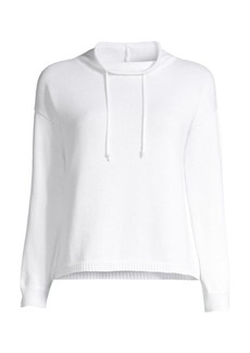 Eileen Fisher Funnelneck Sweater