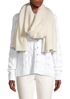 Eileen Fisher Italian Cashmere Wrap