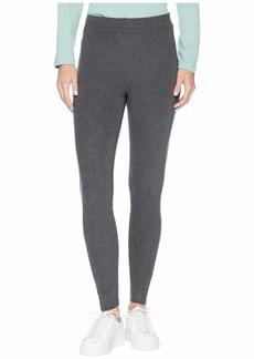 Eileen Fisher Lightweight Cozy Tencel Stretch Leggings