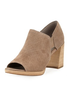 4cb5a99b3a48 SALE! Eileen Fisher Eileen Fisher Club Water Resistant Platform ...