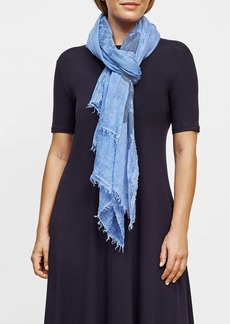 Eileen Fisher Modal Silk Reflections Scarf