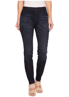 Eileen Fisher Organic Cotton Jean Leggings
