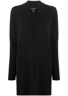 Eileen Fisher relaxed-fit cardigan