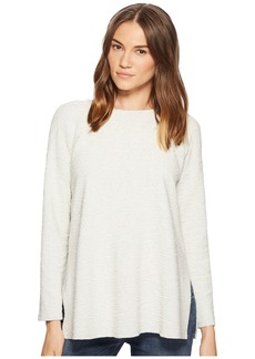 Eileen Fisher Roundneck Top