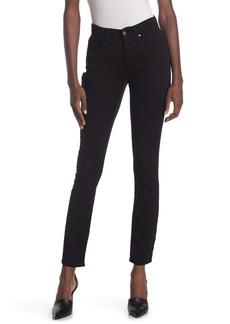 Eileen Fisher Skinny Jeans