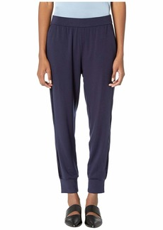 Eileen Fisher Track Pants