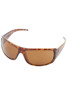 Electric Charge XL Polarized