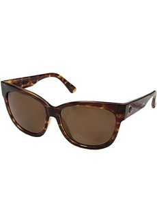 Electric Danger Cat Polarized