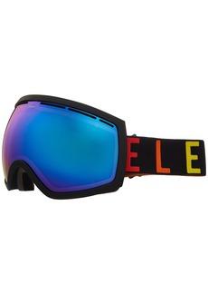 Electric EG2