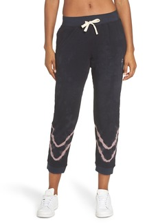Electric & Rose Abbot Kinney Sweatpants