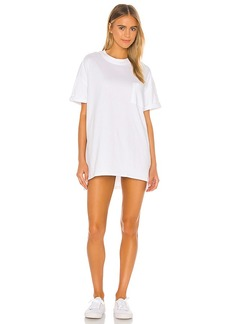Electric & Rose Catalina Tshirt Dress