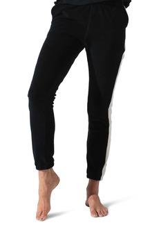 Electric & Rose Huntley Jogger Pants
