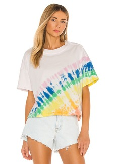 Electric & Rose Love Tee