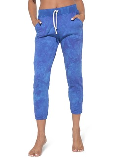 Electric & Rose Pacifica Jogger Pants