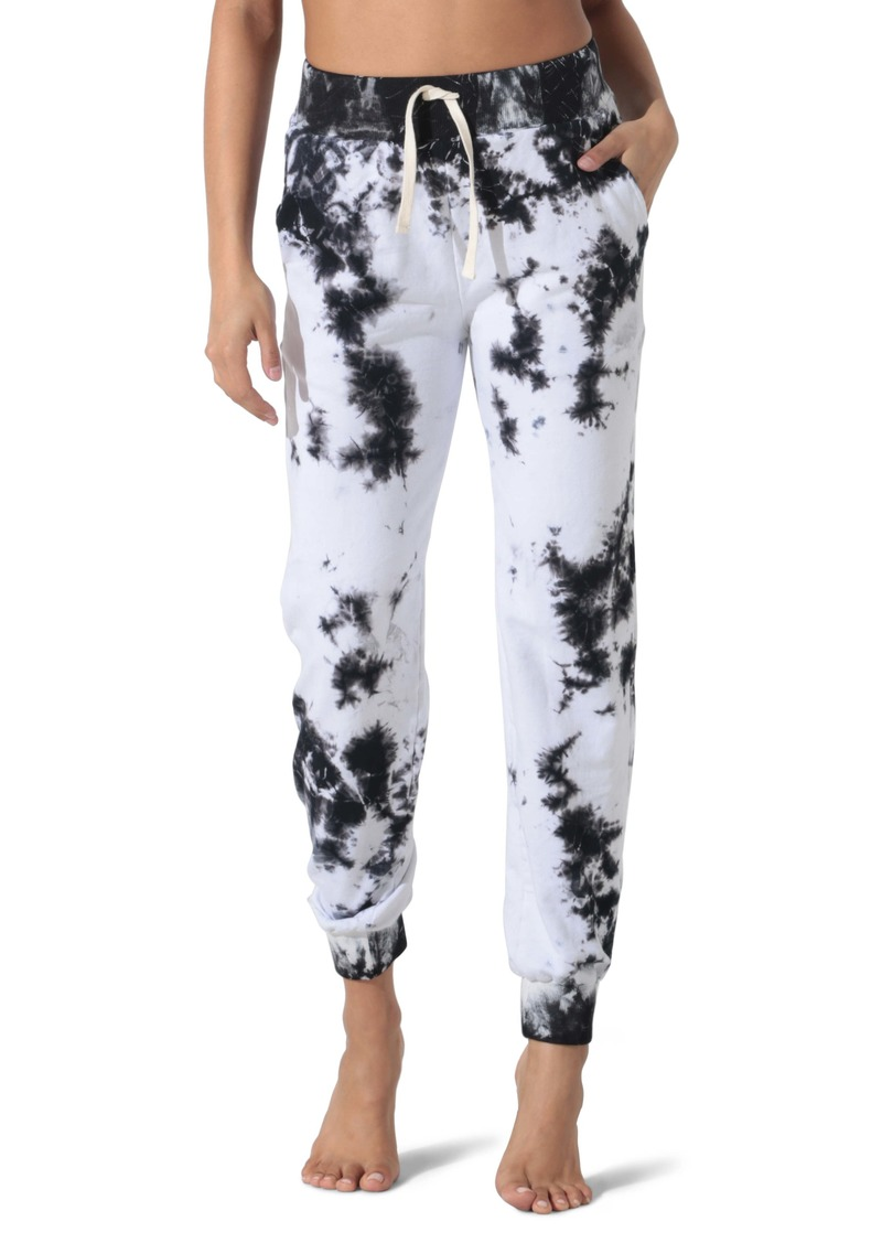 Electric & Rose Parker Joggers