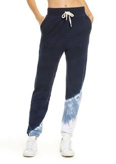 Electric & Rose Vendimia Tie Dye Jogger Sweatpants