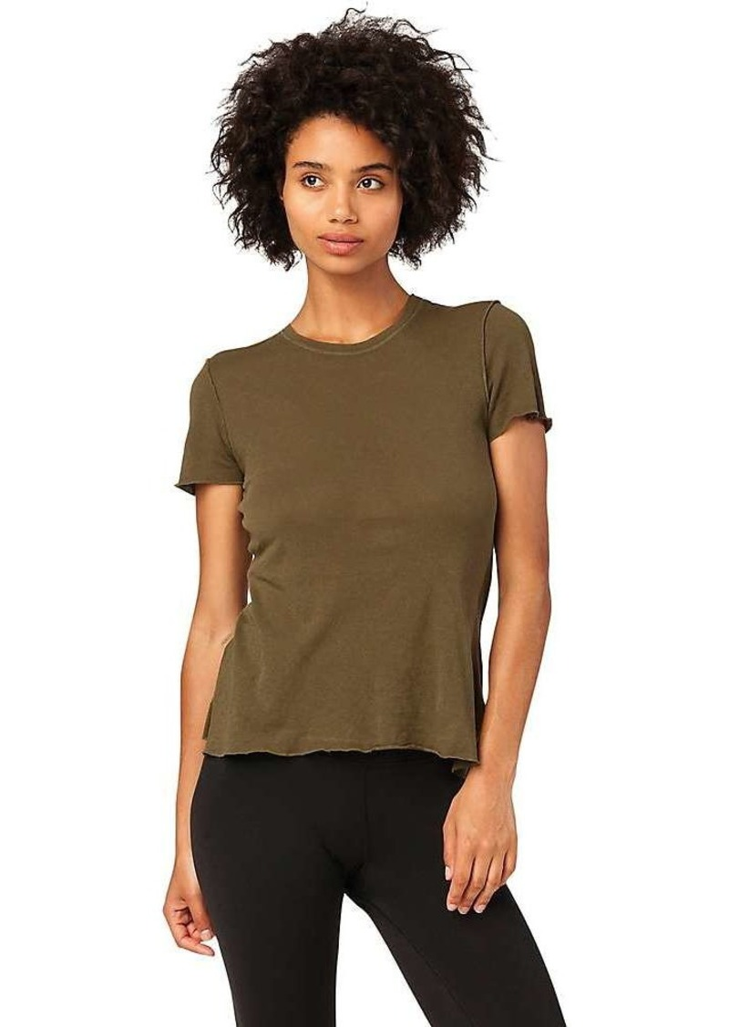 Electric & Rose Women's Tilden Tee