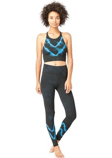 Electric and Rose Women's Grayson Crop Top
