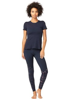 Electric and Rose Women's Sunset Legging