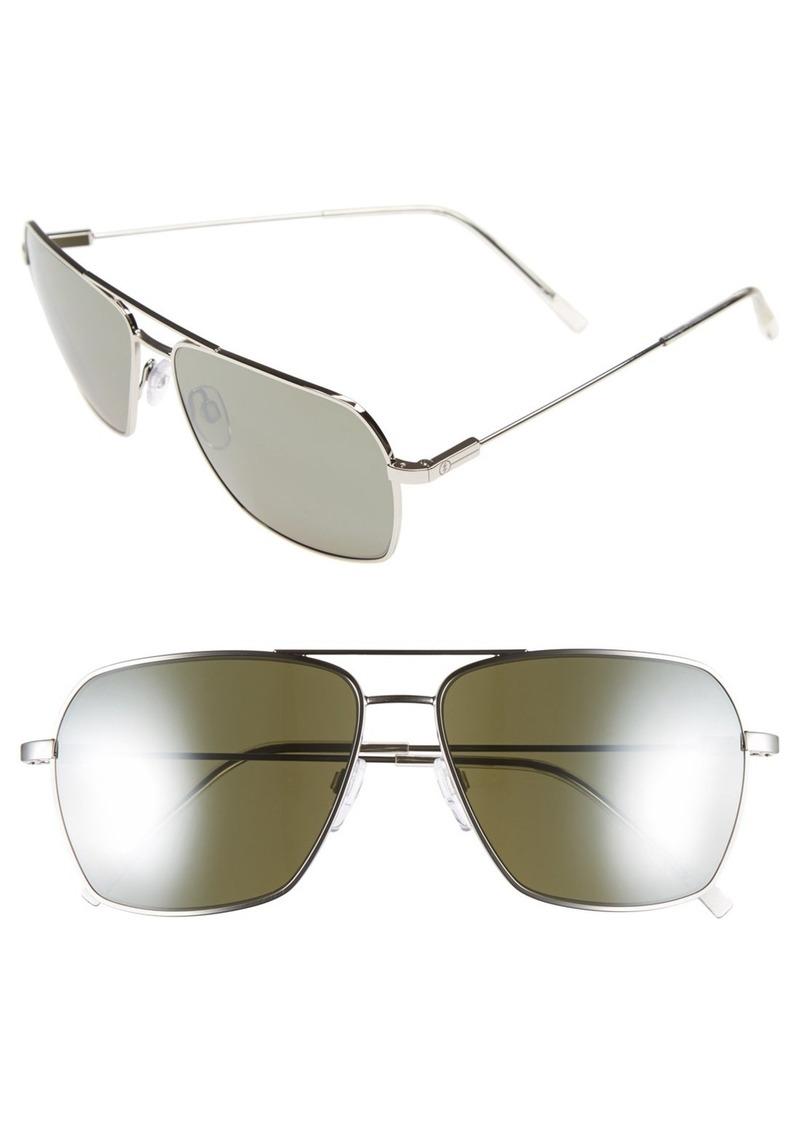 ELECTRIC 'AV2' 59mm Sunglasses