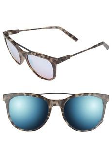 ELECTRIC 'Bengal' 54mm Sunglasses