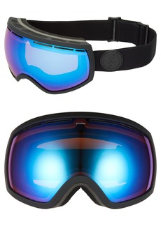 ELECTRIC EG2 Snow Goggles